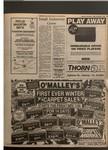 Galway Advertiser 1988/1988_11_10/GA_10111988_E1_015.pdf