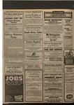 Galway Advertiser 1988/1988_11_10/GA_10111988_E1_004.pdf
