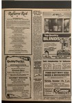 Galway Advertiser 1988/1988_11_10/GA_10111988_E1_029.pdf