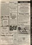 Galway Advertiser 1973/1973_08_02/GA_02081973_E1_002.pdf