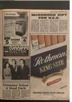 Galway Advertiser 1988/1988_11_10/GA_10111988_E1_007.pdf
