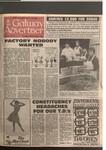 Galway Advertiser 1988/1988_11_10/GA_10111988_E1_001.pdf