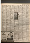 Galway Advertiser 1988/1988_11_10/GA_10111988_E1_033.pdf