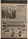 Galway Advertiser 1988/1988_11_10/GA_10111988_E1_017.pdf