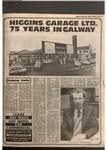 Galway Advertiser 1988/1988_11_10/GA_10111988_E1_019.pdf