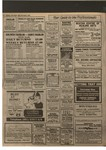 Galway Advertiser 1988/1988_11_10/GA_10111988_E1_038.pdf