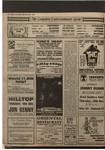 Galway Advertiser 1988/1988_11_10/GA_10111988_E1_026.pdf