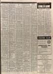 Galway Advertiser 1973/1973_08_02/GA_02081973_E1_011.pdf