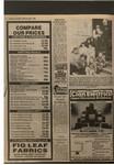 Galway Advertiser 1988/1988_11_10/GA_10111988_E1_008.pdf