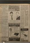 Galway Advertiser 1988/1988_11_10/GA_10111988_E1_016.pdf