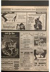 Galway Advertiser 1988/1988_11_10/GA_10111988_E1_025.pdf