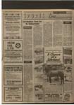 Galway Advertiser 1988/1988_11_10/GA_10111988_E1_018.pdf