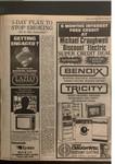 Galway Advertiser 1988/1988_11_10/GA_10111988_E1_005.pdf