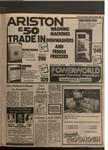 Galway Advertiser 1988/1988_11_10/GA_10111988_E1_009.pdf