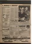 Galway Advertiser 1988/1988_11_10/GA_10111988_E1_013.pdf