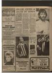 Galway Advertiser 1988/1988_11_10/GA_10111988_E1_010.pdf