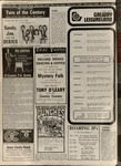 Galway Advertiser 1973/1973_07_26/GA_26071973_E1_008.pdf