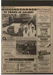 Galway Advertiser 1988/1988_11_10/GA_10111988_E1_022.pdf