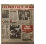 Galway Advertiser 1988/1988_11_10/GA_10111988_E1_020.pdf