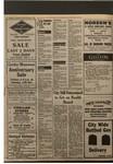 Galway Advertiser 1988/1988_11_10/GA_10111988_E1_014.pdf