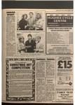 Galway Advertiser 1988/1988_11_10/GA_10111988_E1_027.pdf