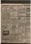 Galway Advertiser 1988/1988_11_10/GA_10111988_E1_039.pdf