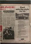 Galway Advertiser 1988/1988_11_10/GA_10111988_E1_021.pdf