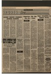 Galway Advertiser 1988/1988_11_10/GA_10111988_E1_012.pdf