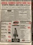 Galway Advertiser 1973/1973_07_26/GA_26071973_E1_012.pdf