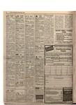 Galway Advertiser 1988/1988_10_27/GA_27101988_E1_032.pdf