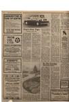 Galway Advertiser 1988/1988_10_27/GA_27101988_E1_014.pdf