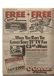 Galway Advertiser 1988/1988_10_27/GA_27101988_E1_036.pdf