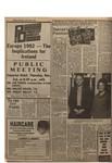 Galway Advertiser 1988/1988_10_27/GA_27101988_E1_008.pdf