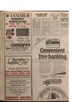 Galway Advertiser 1988/1988_10_27/GA_27101988_E1_003.pdf