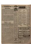 Galway Advertiser 1988/1988_10_27/GA_27101988_E1_006.pdf