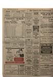 Galway Advertiser 1988/1988_10_27/GA_27101988_E1_034.pdf