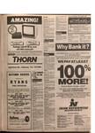 Galway Advertiser 1988/1988_10_27/GA_27101988_E1_011.pdf