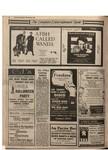 Galway Advertiser 1988/1988_10_27/GA_27101988_E1_020.pdf