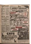Galway Advertiser 1988/1988_10_27/GA_27101988_E1_007.pdf