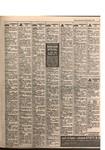 Galway Advertiser 1988/1988_10_27/GA_27101988_E1_027.pdf