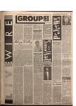 Galway Advertiser 1988/1988_10_27/GA_27101988_E1_023.pdf