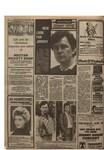 Galway Advertiser 1988/1988_10_27/GA_27101988_E1_010.pdf