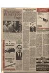 Galway Advertiser 1988/1988_10_27/GA_27101988_E1_018.pdf