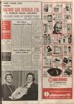 Galway Advertiser 1973/1973_07_26/GA_26071973_E1_009.pdf