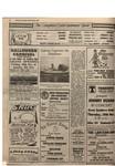 Galway Advertiser 1988/1988_10_27/GA_27101988_E1_022.pdf