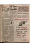 Galway Advertiser 1988/1988_10_27/GA_27101988_E1_019.pdf
