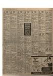 Galway Advertiser 1988/1988_10_27/GA_27101988_E1_028.pdf