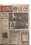 Galway Advertiser 1988/1988_10_27/GA_27101988_E1_001.pdf