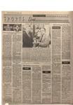 Galway Advertiser 1988/1988_10_27/GA_27101988_E1_012.pdf