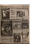 Galway Advertiser 1988/1988_10_27/GA_27101988_E1_021.pdf
